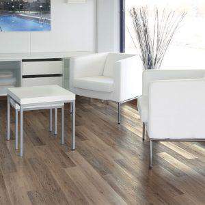COREtec Original Flooring