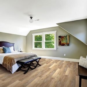 COREtec Original One Flooring
