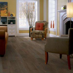 Shaw Floors Laminate Designer Choice