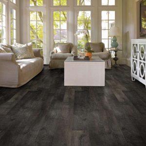 Shaw Floors Laminate Grand Vista