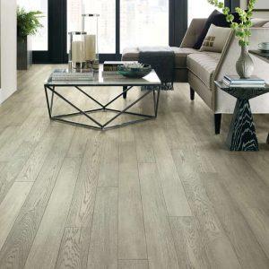 Shaw Floors Hardwood Cornerstone Oak