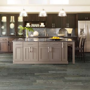 Shaw Floors Hardwood Couture Oak