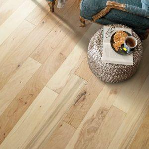 Shaw Floors Hardwood Northington Smooth