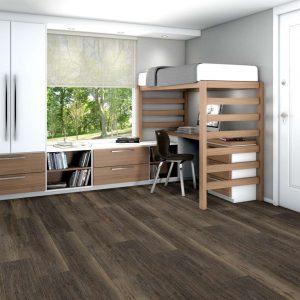 Shaw Floors Vinyl Heritage Oak 720C Plus