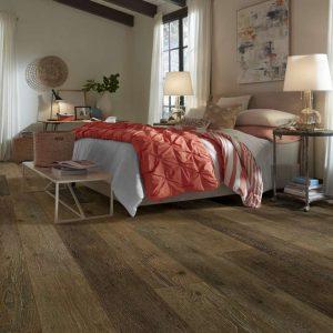 Shaw Floors Vinyl Messina HD Plus