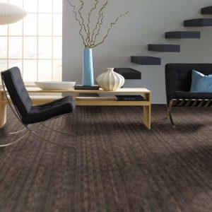 Shaw Floors Vinyl Thoroughly Modern 6