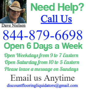 Give Dave a Call