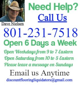Contact Dave Nielsen Now